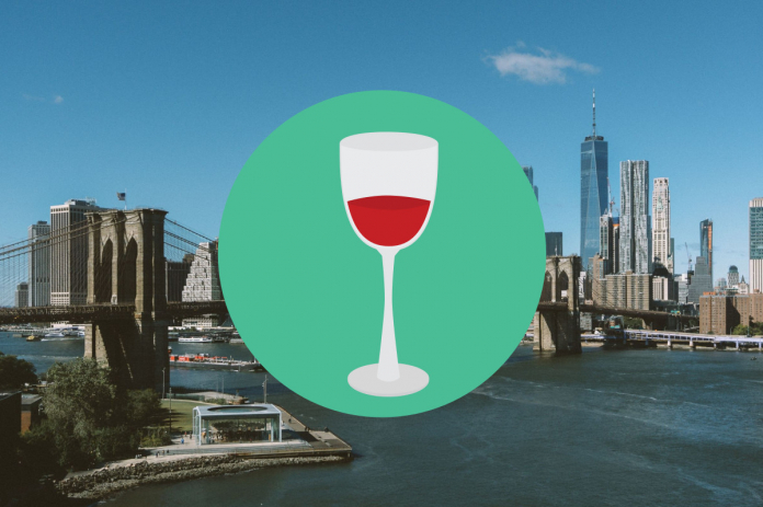 Save money on 4 Hour Open Bar Cruise in New York Harbor