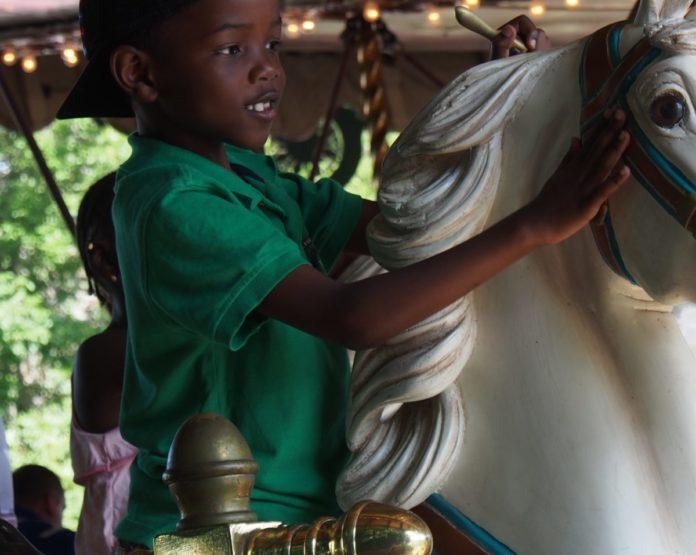 Save money at Quassy Amusement Park a Connecticut theme park & Water park