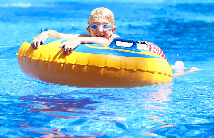 Rapids Water Park in Riviera beach, Florida has discounted prices if you go through our website