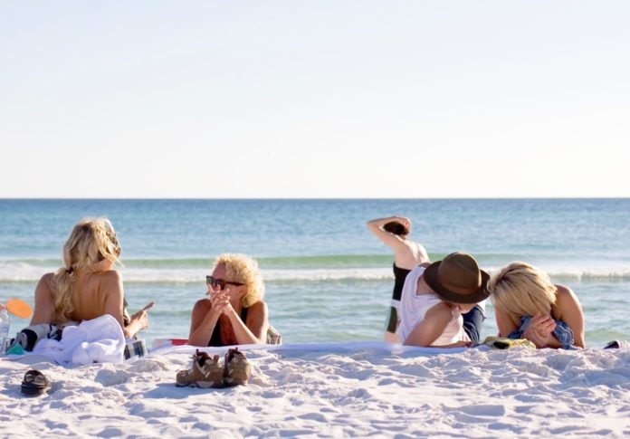 Discounted nightly rates for Destin Florida hotels