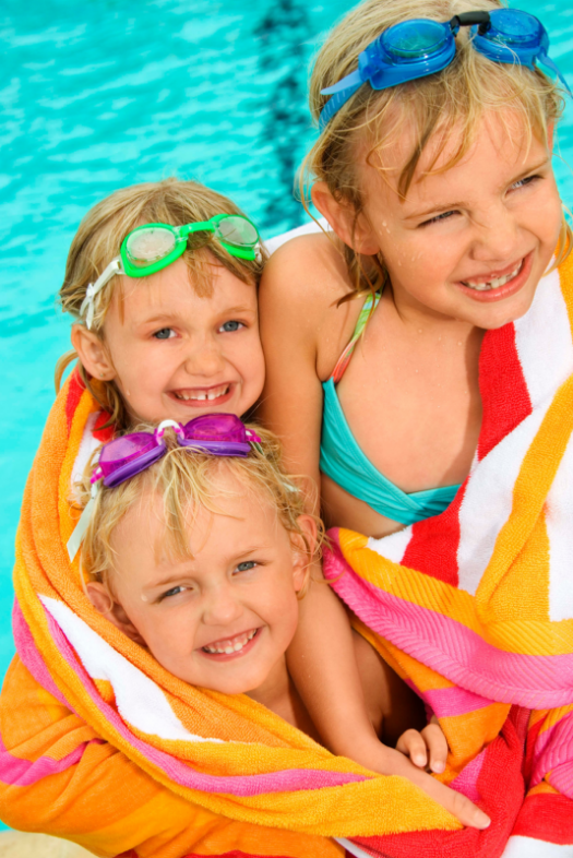 Save money on Galveston water park with white sand beaches, lazy river, water slides, wave pool, kids section, toddler section & more