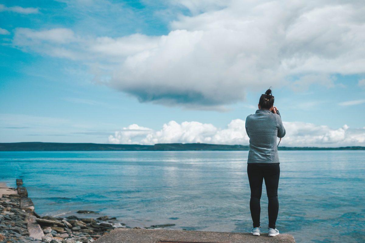 Best 10 Thurso Scotland Hotels Green Vacation Deals