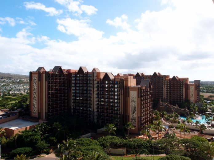 How you can afford a trip to Aulani, Disney's Resort in Hawaii