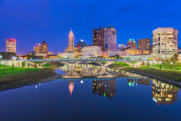 Learn where you should stay in Columbus, Ohio & how to save money there