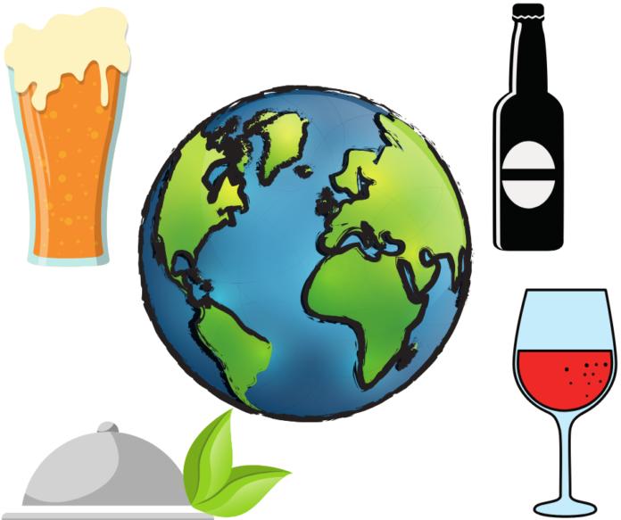 Save money on a Washington D.C. beer, food & wine festival