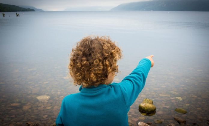 Find out what the best hotels for kids are near Loch Ness in Scotland