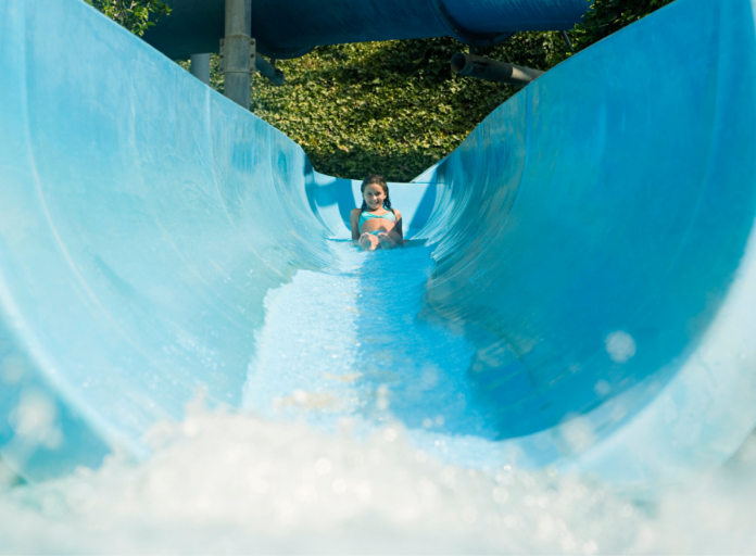 Find out how to save money on Montage Mountain Water Park in Pocono Mountain Region of Pennsylvania