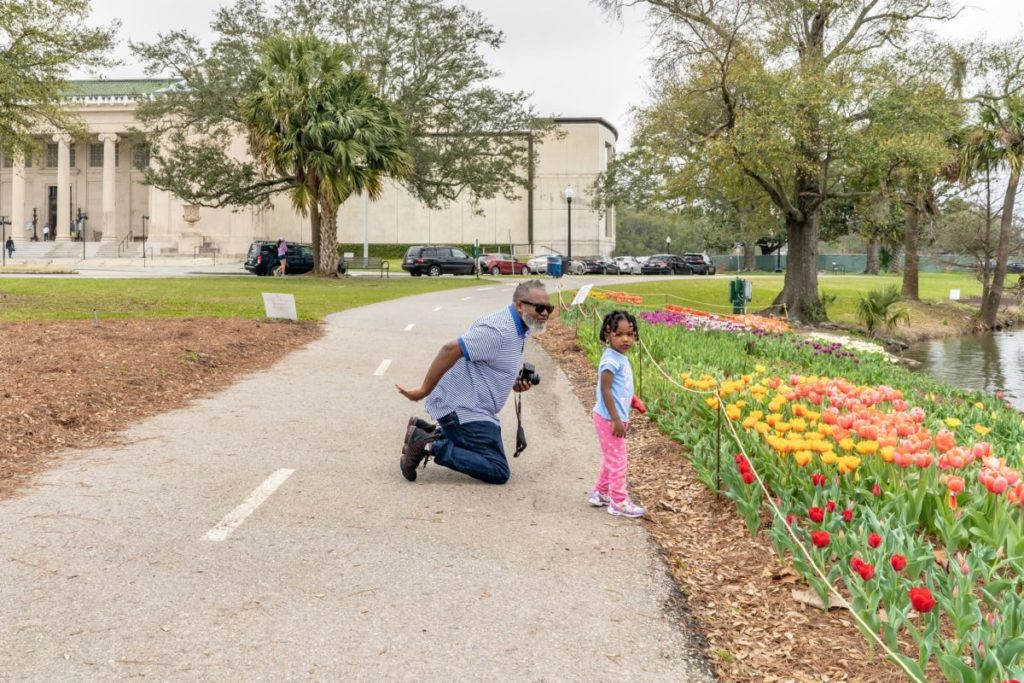 New Orleans travel guide. Find out what families can do in New Orleans, Louisiana