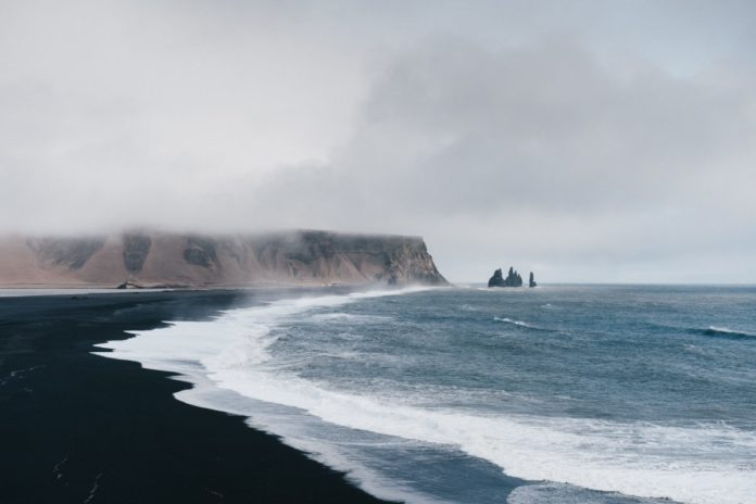 How to book one of the best hotels in Vik Iceland for a good price