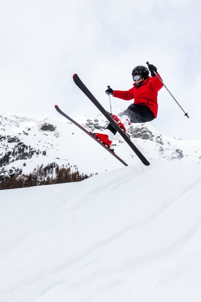Planning a ski holiday in Valle d'Aosta? Find out how to get a good deal at the best hotels there