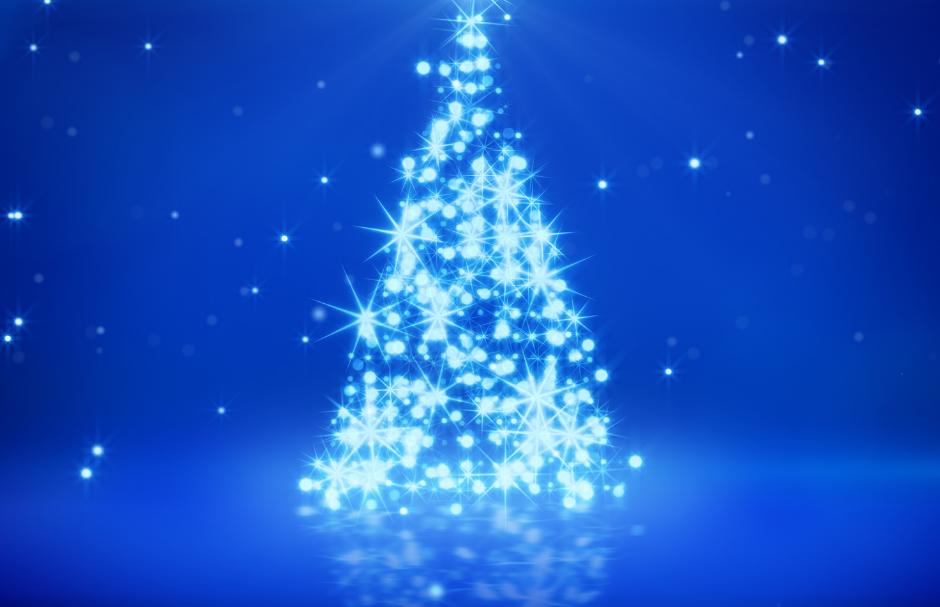 Branson Christmas Lights 2019.Branson Christmas Lights Tour Deal Green Vacation Deals