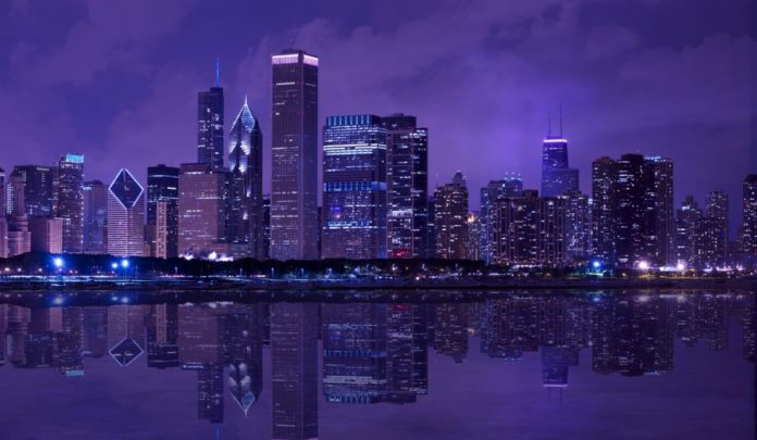 Up to 59% off Chicago, Illinois hotels