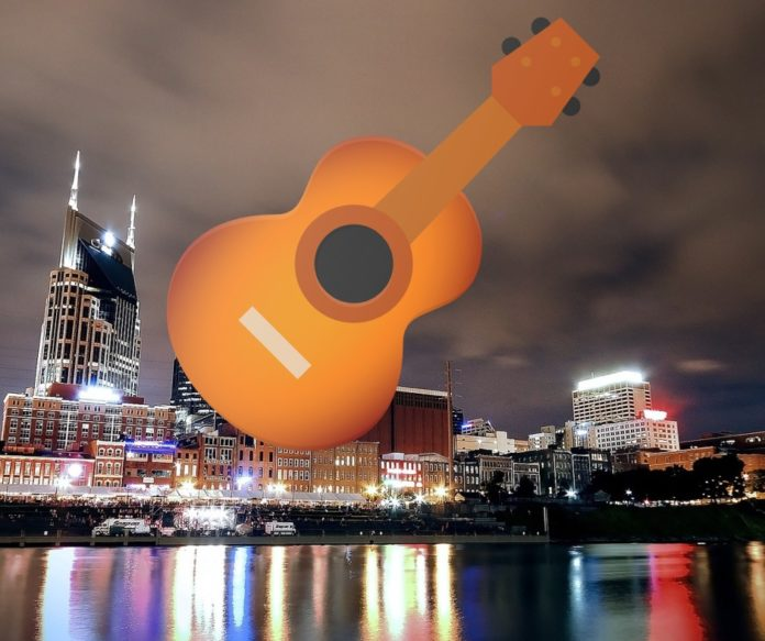 Enter Geico - Road To The CMA Awards Sweepstakes for a free trip to Nashville, Tennessee