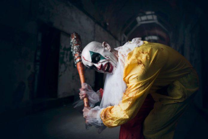 Save money on Halloween Haunted House in San Antonio, TX