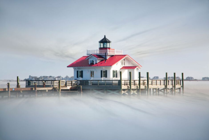 Find out what the best Bed & Breakfasts are in Manteo, North Carolina & how to get a good deal