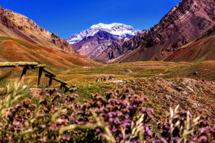 Enter Trapiche Wines - Win A Trip To Argentina Sweepstakes for a chance to win a free trip to Mendoza