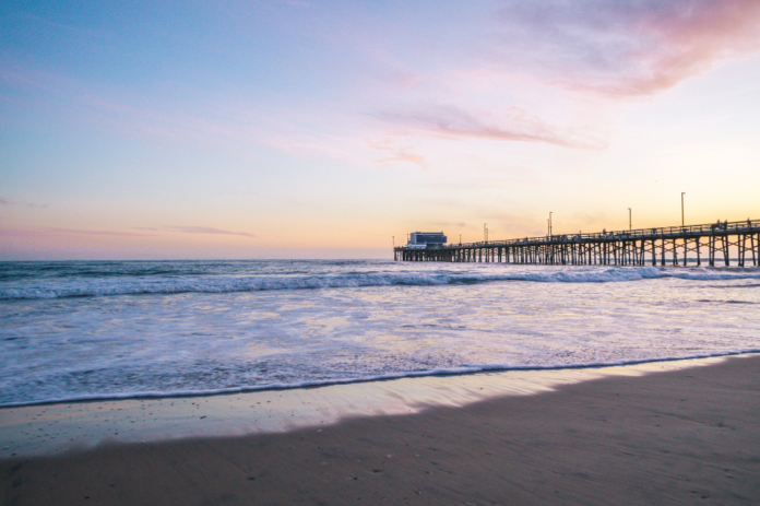 Find out what the best Luxury Hotels are in Newport Beach, California