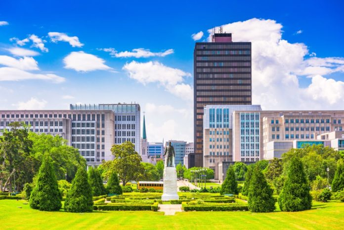 Find out what made our list of the best hotels in Baton Rouge, Louisiana - and how to get a good deal there