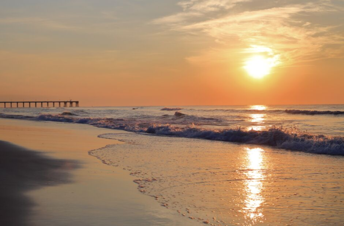 Find out what made our list of the best beach resorts in North Carolina