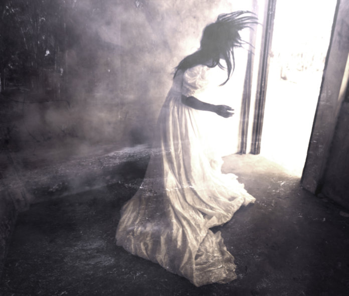 Discount ticket to 13th Floor Haunted House In Houston, Texas
