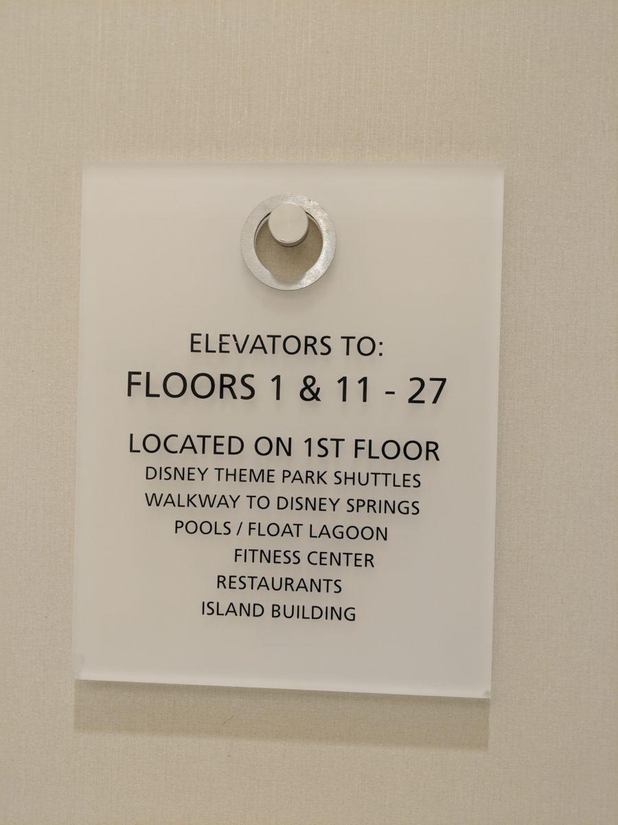 10 Reasons To Choose Hilton Orlando Buena Vista Palace For