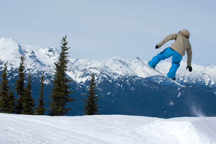 How to save money on rates at Hilton Whistler Resort & Spa