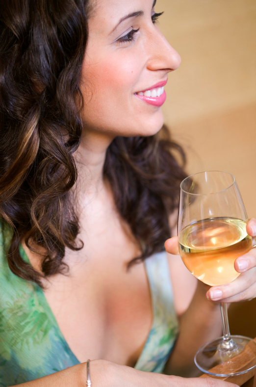 Promo code for the Beer, Wine & Food Expo in Des Moines, Iowa