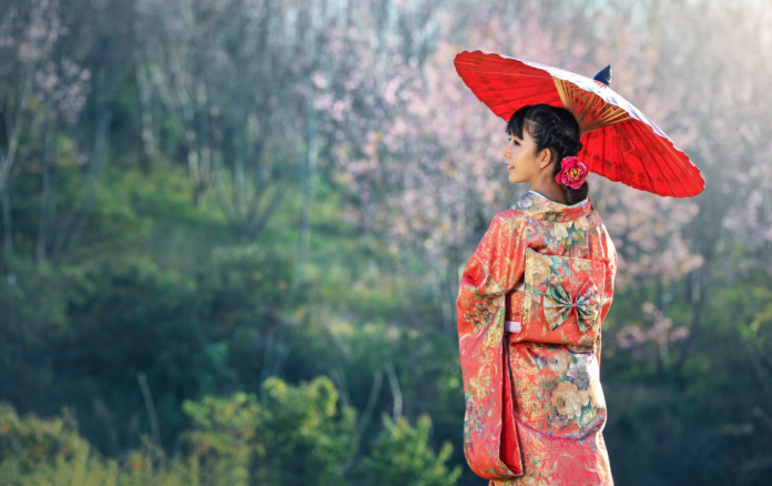 Enter Best Made Co - Japan Adventure Sweepstakes for a free trip to Japan