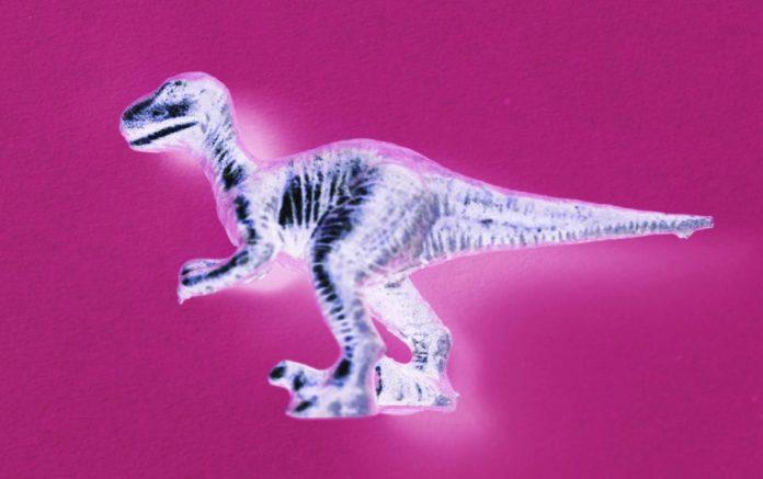 Promo code for Jurassic World Live in Detroit, Michigan
