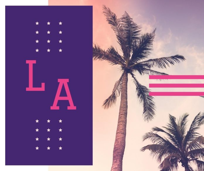How to win a free trip to Los Angeles for a 5 Seconds Of Summer concert