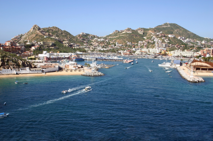 Save money on cruises leaving Los Angeles ports include San Diego, Cabo San Lucas, Cartagena, San Juan, etc.