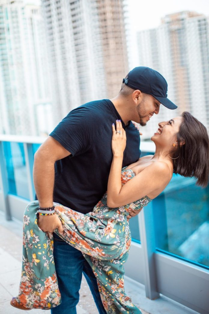 Find out what the most romantic hotels in Miami, Florida are & how you can book them for an affordable rate