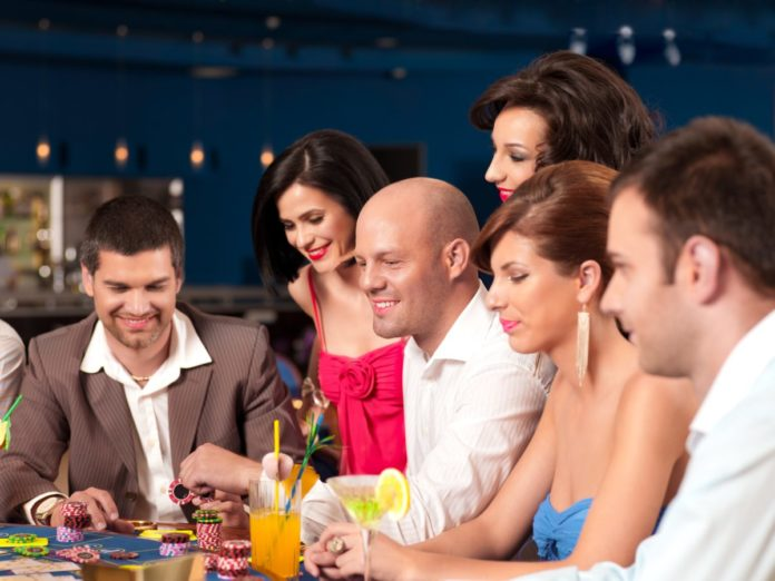 Find out what the best casino hotels on the Mississippi Gulf coast are & how to get a good deal there