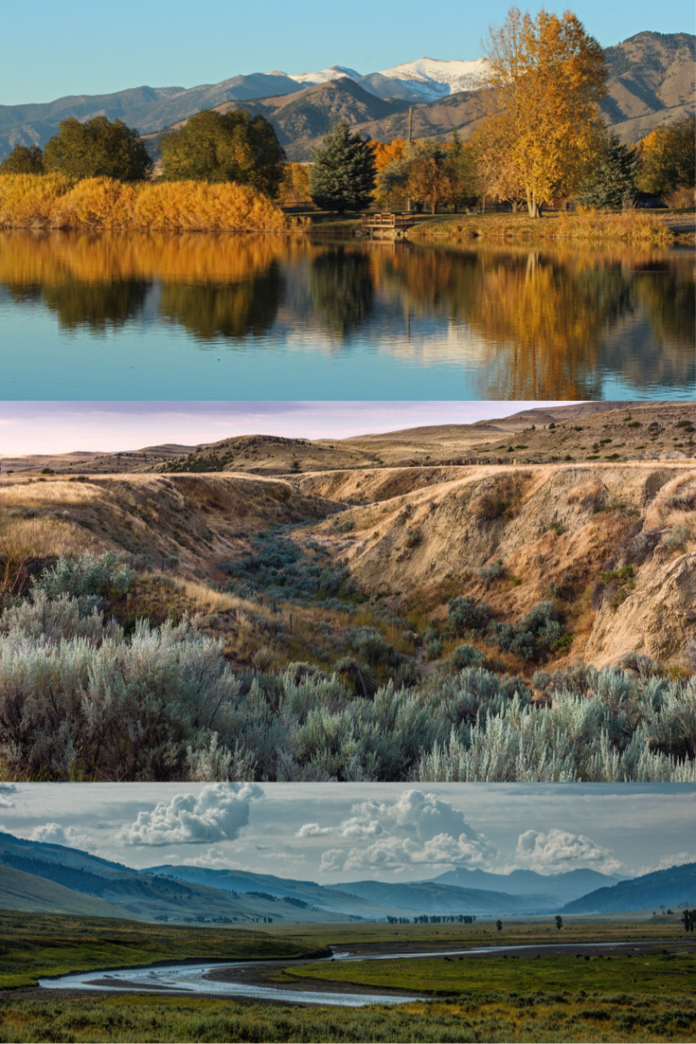 Up to 30% off Montana hotels in Billings & Bozeman