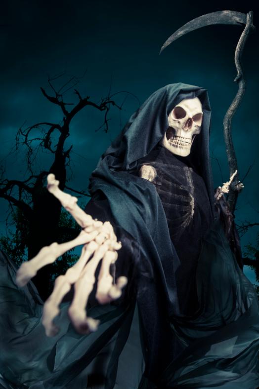 Reaper's Revenge Scranton Pennsylvania Coupons
