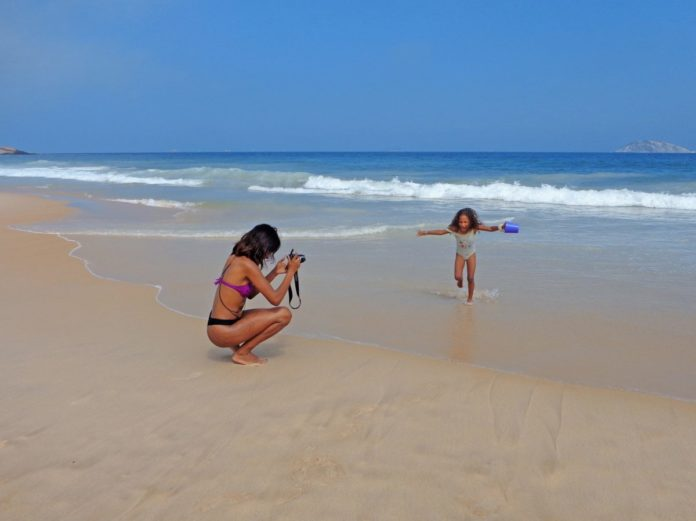 Best family hotels in Rio de Janeiro, Brazil for families with kids
