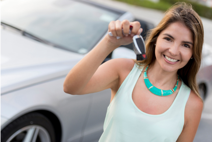 How to save money on Avis car rentals