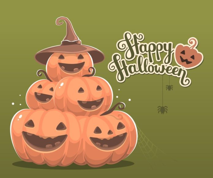 Find out what the best Halloween events are in Phoenix, Arizona & how to get deals on them