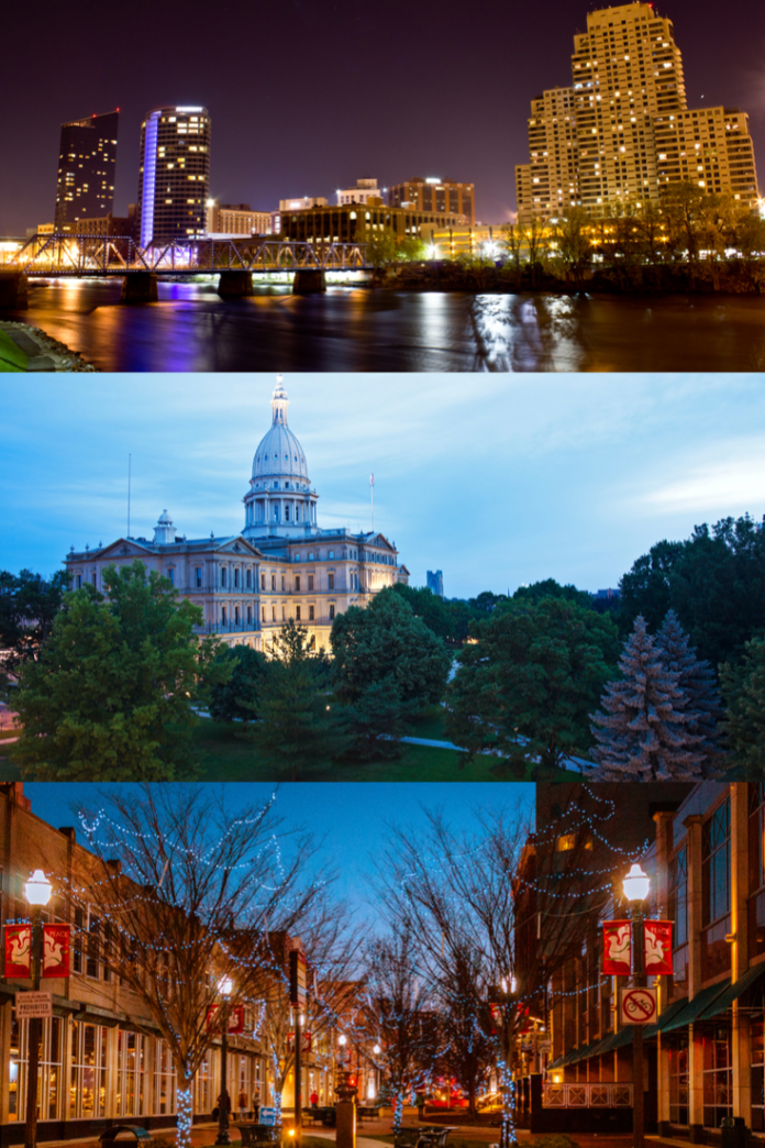 How to save money on hotels in Michigan almost half off