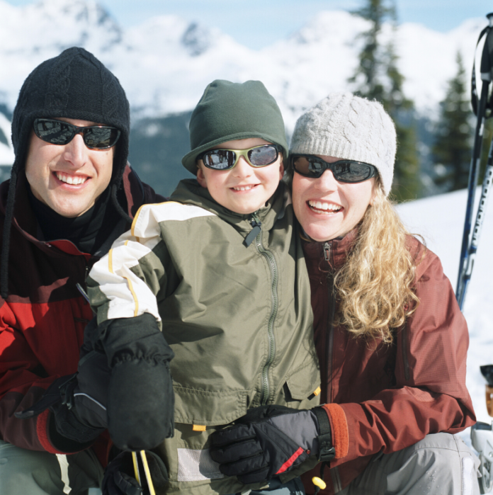 Find out what the best family hotels in Whistler, BC are & how to find the best rates