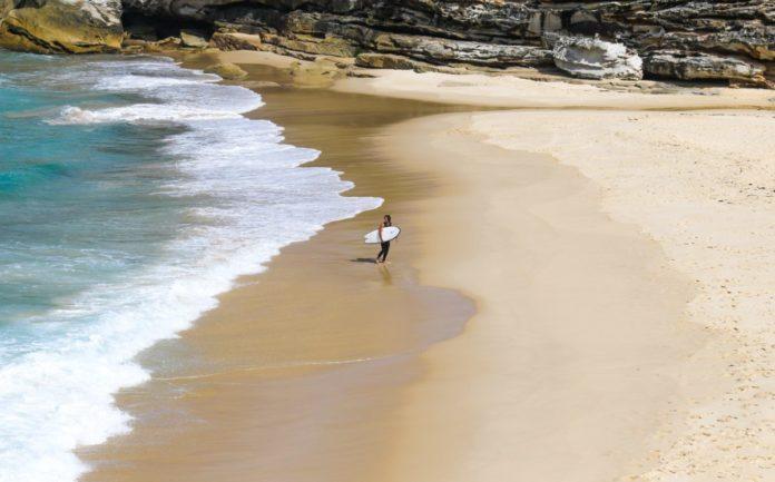 Best hotels in Bondi Beach, New South Wales, Australia
