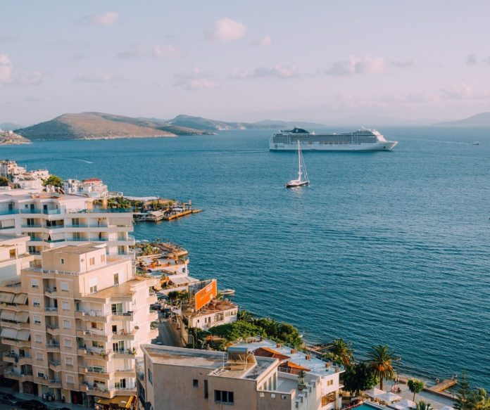 Best Black Friday Deals. Get 60% off price of cruises, kids sail free, free drinks & excursions, etc.