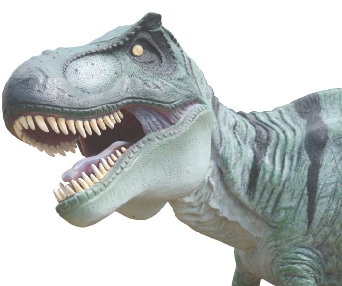 Promo code for Jurassic Quest Dinosaurs Experience In Tulsa, Oklahoma