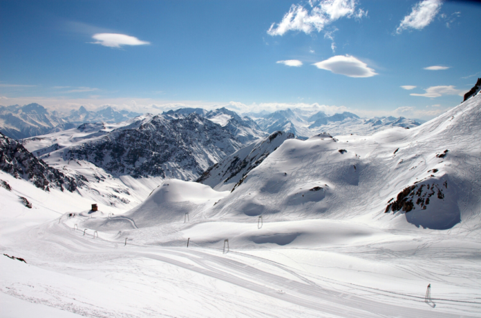 Find out what the best hotels in Klosters ski resort are & how to book them at a great rate