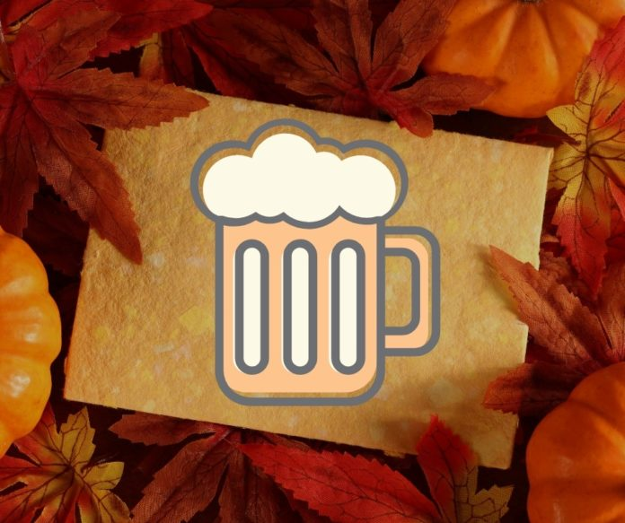 Coupon for Philly Fall crawl at local pubs & bars