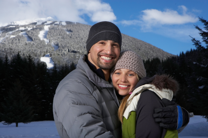 Find out what the most romantic hotels in Whistler, BC are & how to book them for a great price