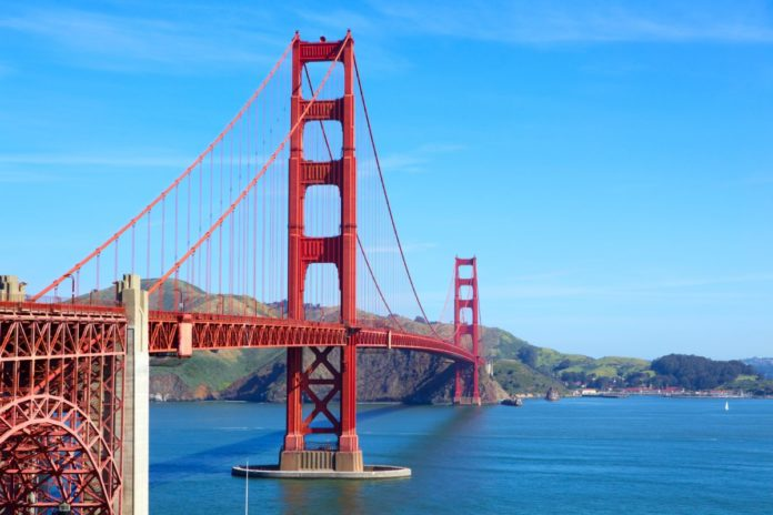 Book a vacation package with flight from Charlotte to San Francisco with hotel & save money