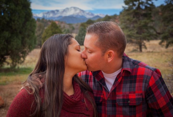 Find out what made our list of the most romantic hotels in Colorado Springs & learn how to book them at the lowest available rate