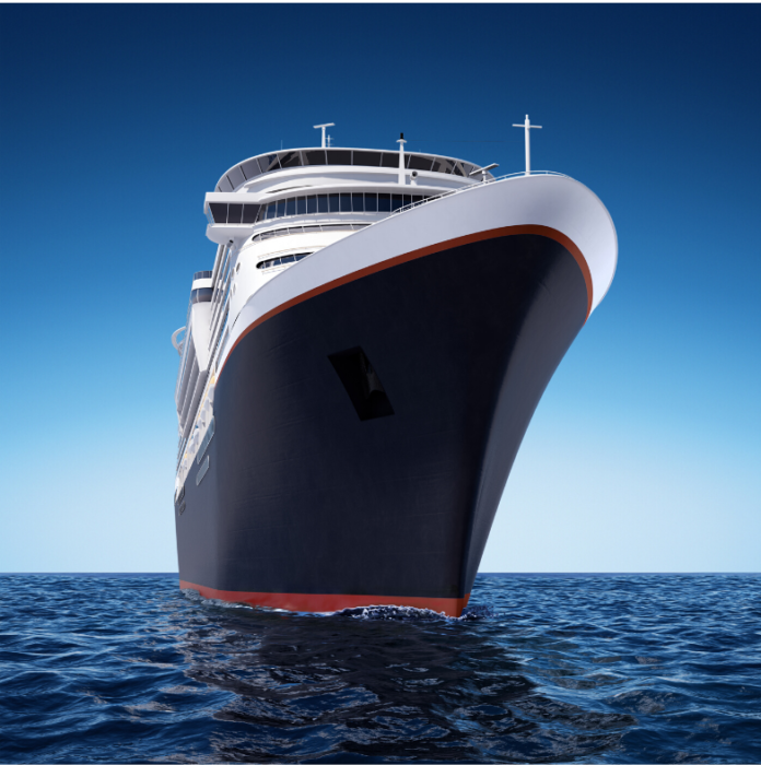 Cheap cruises out of Galveston, Texas in 2020