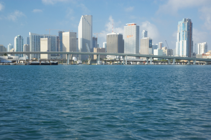 How to save up to 70% on hotels in Miami, Florida